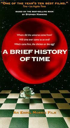 https://i0.wp.com/upload.wikimedia.org/wikipedia/en/f/f3/A_Brief_History_in_Time_video_cover.jpg?resize=233%2C427&ssl=1