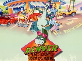 https://i0.wp.com/upload.wikimedia.org/wikipedia/en/f/f3/Denver_the_Last_Dinosaur_title_card.jpg