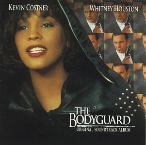 File:TheBodyguardSoundtrack.jpg
