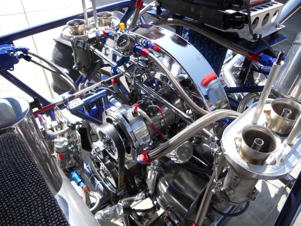 medium resolution of file vw mid engine performance sandrail engine 170 hp jpg