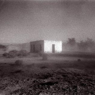 File:Godspeed You! Black Emperor - Allelujah! Don't Bend! Ascend!.jpg