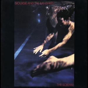 https://i0.wp.com/upload.wikimedia.org/wikipedia/en/f/f4/Siouxsie_%26_the_Banshees-The_Scream.jpg