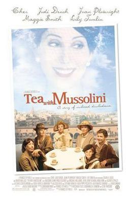 Tea with Mussolini film.jpg