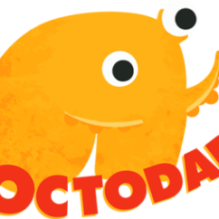 Kitchen Kid Cheap Rooster Decor For Octodad - Wikipedia