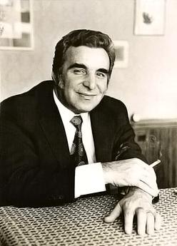 Vedat Dalokay