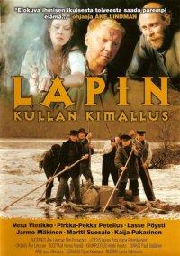 Film poster van Lapin kullan kimallus (1999)