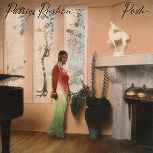 Posh (album)