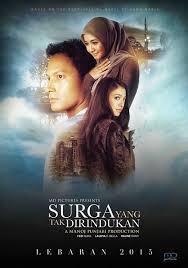 Download Film Surga Yang Tak Dirindukan 2 : download, surga, dirindukan, Surga, Dirindukan, Wikipedia