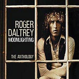 Moonlighting The Anthology  Wikipedia