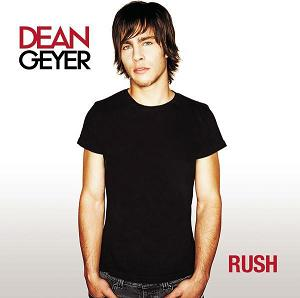Rush Dean Geyer album  Wikipedia