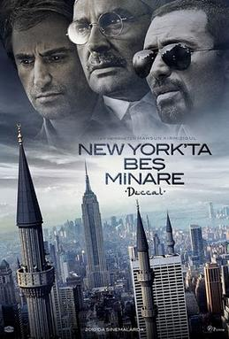 https://i0.wp.com/upload.wikimedia.org/wikipedia/en/f/f6/Five_Minarets_in_New_York_Theatrical_Poster.jpg?w=640