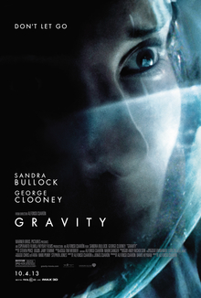 https://i0.wp.com/upload.wikimedia.org/wikipedia/en/f/f6/Gravity_Poster.jpg
