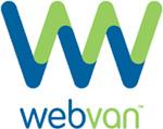 Webvan logo.jpg