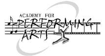 Academy for Performing Arts