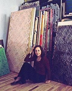 Carla Accardi  Wikipedia