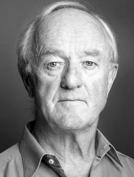Frank Kelly 12 Days Of Christmas Download : frank, kelly, christmas, download, Frank, Kelly, Wikipedia