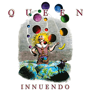 https://i0.wp.com/upload.wikimedia.org/wikipedia/en/f/f7/Queen_Innuendo.png