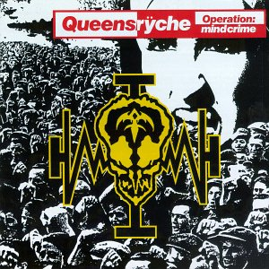 File:Queensryche - Operation Mindcrime cover.jpg