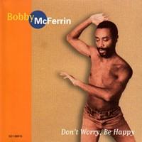 Don't Worry, Be Happy (album)