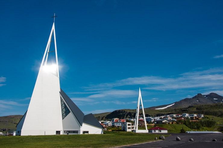 Image result for olafsvik iceland