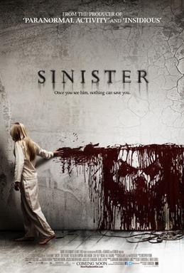 File:SinisterMoviePoster2012.jpg