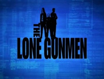 https://i0.wp.com/upload.wikimedia.org/wikipedia/en/f/f8/The_Lone_Gunmen_logo.jpg?resize=356%2C270&ssl=1