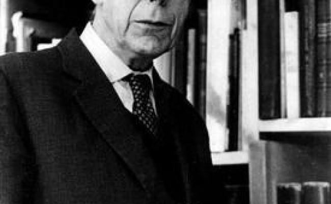 Anthony Blunt Wikipedia
