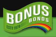 Bonus Bonds logo