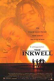 The Inkwell  Wikipedia