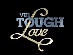 Tough Love (TV series)