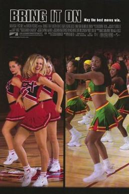 Watch Cheerleader Nightmare Online   Stream Full Movie