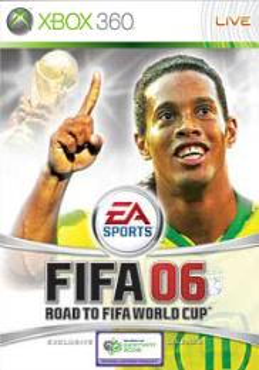 Fifa06worldcupcover.jpg