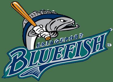 Bridgeport Bluefish  Wikipedia