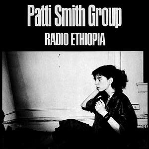 Radio Ethiopia