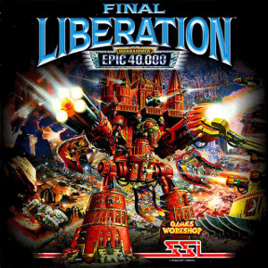 Raiders Wallpaper Hd Final Liberation Warhammer Epic 40 000 Wikipedia