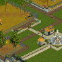 Download Of The Shareware Zoo Tycoon Complete Collection