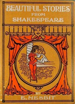 Beautiful Stories from Shakespeare  Wikipedia