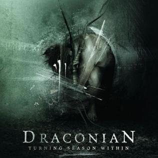File:Draconian 4thalbum.jpg