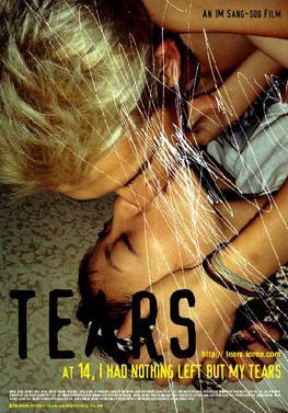 Tears Film Wikipedia