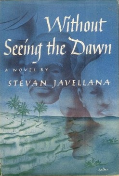 Without Seeing the Dawn  Wikipedia