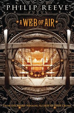 A Web of Air  Wikipedia