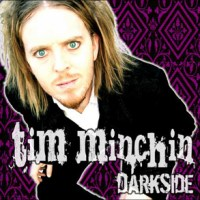 Tim Minchin Live In Galway