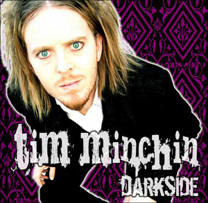 Darkside (Tim Minchin album)