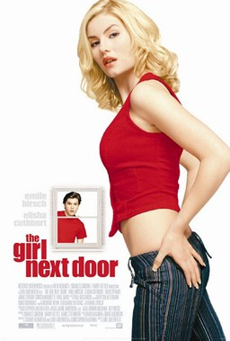 The Girl Next Door (2004 film)