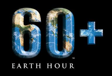 https://i0.wp.com/upload.wikimedia.org/wikipedia/en/f/fd/Earth_Hour_60%2B_Logo.jpg