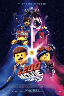 Lego Star Wars Captain Rex Icon : captain, Movie, Second, Wikipedia
