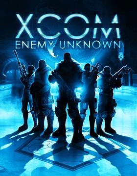 https://i0.wp.com/upload.wikimedia.org/wikipedia/en/f/fd/XCOM_Enemy_Unknown_Game_Cover.jpg