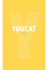 Youcat  Wikipedia