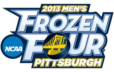 2013 NCAA Division I Mens Ice Hockey Tournament  Wikipedia