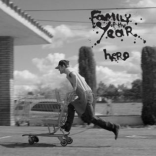 Family of the Year_Hero